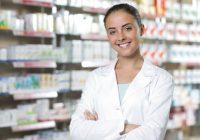 Curso de auxiliar de farmácia / técnico de farmácia