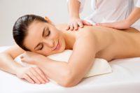Formação Auxiliar de Fisioterapia e Massagem